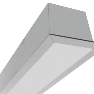 LNR - LED